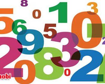 Các loại dàn đb con số cố định đánh quanh năm