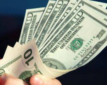 Kiếm thêm tiền dễ dàng hơn nhờ lô đề?